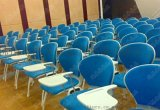 塑鋼辦公椅,會議塑鋼椅鴻美佳廠家批發