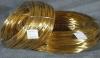 镀镍黄铜线底价批发、H90超硬质黄铜扁线诚信厂家、cuzn20黄铜线可订制