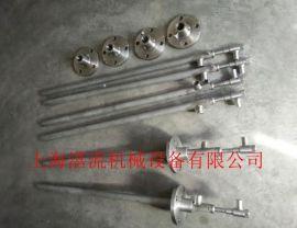 鍋爐噴槍、增溼塔噴槍、雙流體噴槍、脫硝工程系統脫硝設備