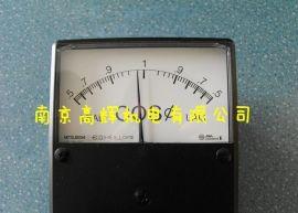 日本三菱MITSUBISHI不间断电源 UPS电源FW-F10H-0.3K