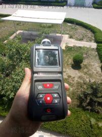 LB-MS5X检测有毒有害气体的检测仪