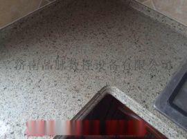 山东石材数控加工设备,石材加工中心