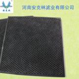 活性炭过滤网   净化器滤网   空气净化器滤网