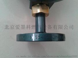 供应天然气减压阀GL-70-1日本伊藤调压器