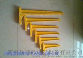 河南曼德西厂家直销**复合电缆支架  组合式支架