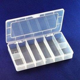 塑胶 元件盒 药盒 化妆盒 礼品球