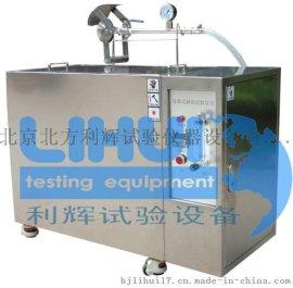 IPX3/4花洒(防淋水和溅水手持式)试验装置
