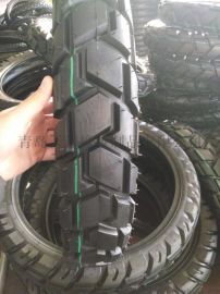 厂家直销 高质量摩托车轮胎110/80-17