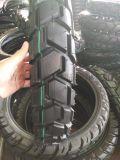 廠家直銷 高質量摩托車輪胎110/80-17
