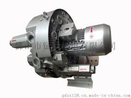 大功率鼓风机4HB 510-H16