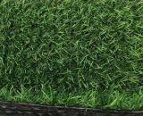 模擬草坪 人造草坪 春草CX201