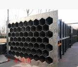 陽極管玻璃鋼 導電陽極管玻璃鋼