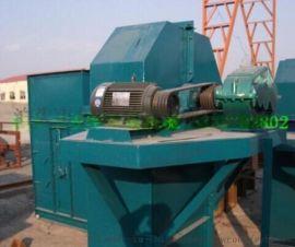 河南沧州环保机械斗式提升机生产及销售优质服务
