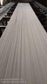 304L 无缝不锈钢管 酸洗管 华铭钛精钢管