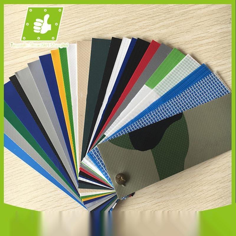 供應pvc塗塑布 pvc canvas pvc帆布 pvc tarpaulin 塗層布 透明布