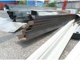 興平不鏽鋼板材批量出售   不鏽鋼板材供貨商【價格電議】