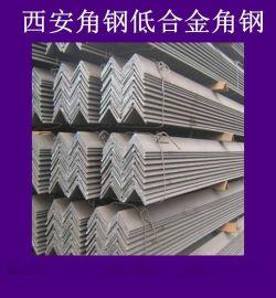 角钢镀锌角钢低合金角钢Q345角钢厂家直销