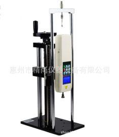 特價供應ALX螺旋式拉壓測試架