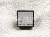 电子显微镜专用**噪音,高稳定性高压模块电源。