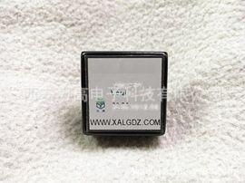 電子顯微鏡專用超低噪音,高穩定性高壓模組電源。