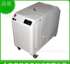 专业生产奥特思普 工业加湿机 超声波加湿机 喷雾加湿机 超声波加湿器