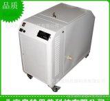 專業生產奧特思普 工業加溼機 超聲波加溼機 噴霧加溼機 超聲波加溼器
