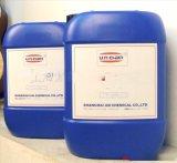 供應UnchemUN125F,Sac-100環保無甲醛印花交聯劑
