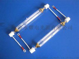 厂家促销UV光固化灯管,量大从优,质量保障