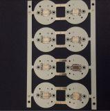 LED筒燈鋁基板LED天花燈鋁基板大功率LED筒燈鋁基板快速打樣80元起
