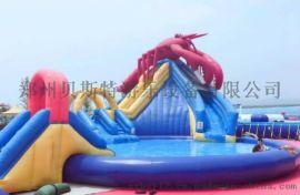 四川瀘州大型水上樂園廠家暢銷款搶購價快來訂購吧