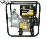 广东柴油机水泵HS20DP