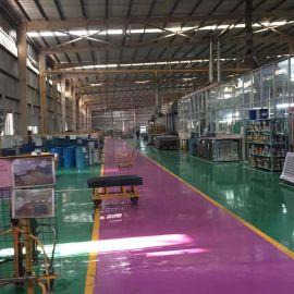 深圳防尘耐磨地板漆,工厂车间地坪漆,旧地板漆翻新修补