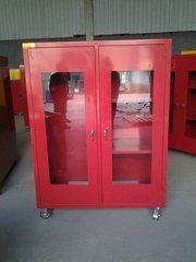 订做    柜 消防柜阳泉消防柜火  售