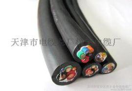 YZ电缆YZ中型橡套软电缆