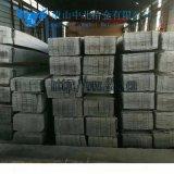 唐山现货 国标 Q235 热轧 纵剪 定制 扁钢