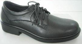 真皮正装机注男鞋(A20A 85020A-5)