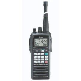ICOM通讯设备(IC-A24)
