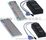 kollmorgen DDL直接驅動直線電機