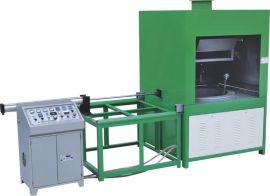 焊锡丝高频电磁熔锡炉、节能环保