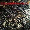 厂家直销 法兰高压橡胶管 钢丝液压油管 服务优良