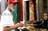 土耳其烤肉加盟費多少錢