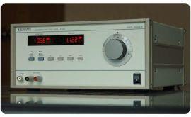 扬声器听音测量扫频信号发生器 MODEL : SG-3428B