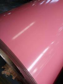 铝镁锰金属屋面板的介绍