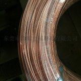 大量供应C5191/C5210磷铜线 精密弹簧磷铜丝 锡磷青铜线