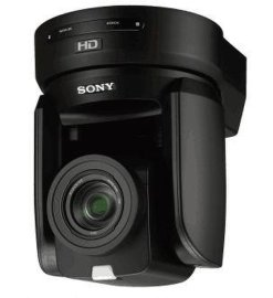 SONY BRC-H780广播级摄控一体机