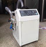 吸料機,分離式吸料機,SAL-800長距離吸料機