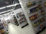 澄海悅樂玩具有限公司雜款玩具稱斤特價批發