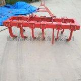 浩民機械定製生產深鬆機    耕整鬆土機械