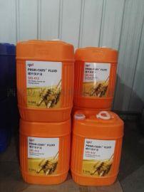 UG412阿普达螺杆保护液,UG412空压机油
