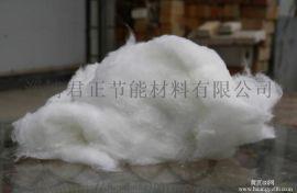 陶瓷纖維棉生產廠家